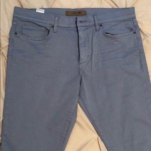 Men's Joe's Jeans Size 36